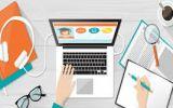 راهنمای کلاس های آنلاین